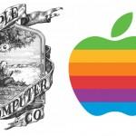 cd2d0b00-d8f3-4e1c-94e6-f5032cb0c2af_Apple