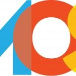 SMOSS logo NO TAGLINE RGB